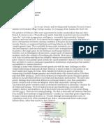 Genomics and Behavior