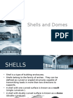 Shells and Domes Sec 201 (1)