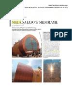 20150901_swiat_architektury_miedz_na_expo_w_medi_46ce1.pdf