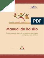 Manual de Bolsillo