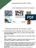 72268516-Caracteristicas-Generales-Del-Concreto-y-Del-Acero.ppt
