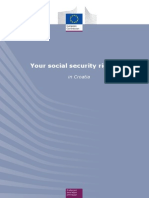 Your Social Security Rights in Croatia_en