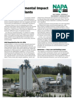 SR206-EnviromentalImpact.pdf