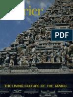 Tamil Heritage