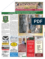Northcountry News 10-23-15.pdf
