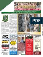Northcountry News 10-23-15.pdf