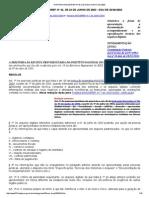 PORTARIA INSS_DIREP Nº 42, DE 24 DE JUNHO DE 2003.pdf