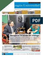Aragón Universidad Nº 96