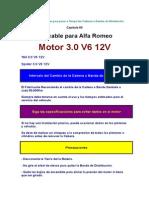 Manual Alfa Romeu 164