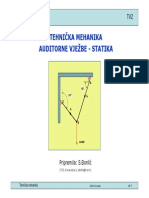TMvježbe_statika_2014