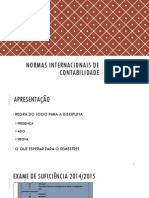 IFRS 2oSemestre2015 Aula1 4