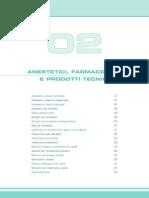 catalogo anestesia.pdf