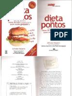 Livro+Dieta+dos+Pontos