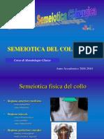 Semeiotica-Del-Collo - buscemi.pdf