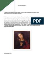 Apollonia Storia