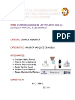 quimica analitica ultimos s.docx