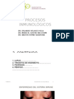 practica sist inmune.pptx