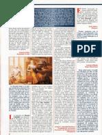 Cartas R-006 Nº102 - Mas Alla de La Ciencia - Vicufo2