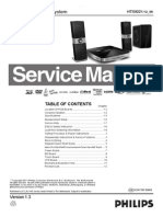 Philips HTS9221(12,98).pdf