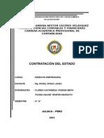 CONTRATACION DEL ESTADO.doc