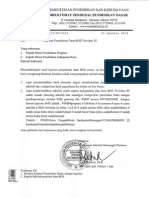 ur-ke-Sekolah-utk-Status-BOS-triwulan-3-dan-Buku_2.pdf