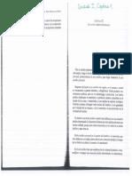 Los Actos Juridicos Procesales, Figueroa (Texto 5)
