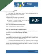 Modulo 1 Investigacao de estupro[1].pdf