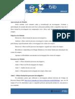Modulo 2  Investigacao de estupro[1].pdf
