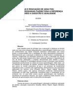 EAD-EducaçãoDeAdultos.pdf