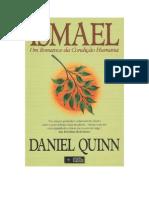 Daniel Quinn - Ismael.pdf