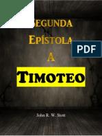 2 Timoteo_John Sttot