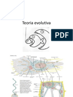 4.Teoria_evolutiva.pdf