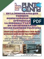 Revista Punto a Punto n°98