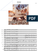 Birdland - Weather Report - Brass Band