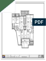 Ground Floor -Building b