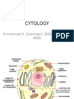 Cytology
