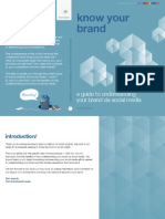 Brandwatch-eBook-Brand-Analysis-via-Social-Media.pdf