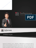 Portfolio Inforseg