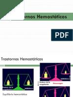 3.bTrastornos Hemostáticos.pdf
