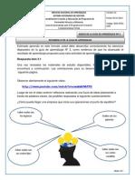 Formato Anexo Guia Aap3 (1).PDF Resuelto