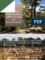 DEFORESTATION 2.pptx