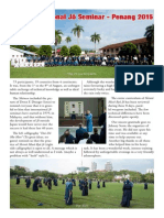 penang gasshuku report e 2015  1