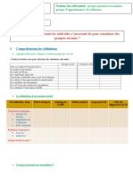 Exercices groupes sociaux.doc
