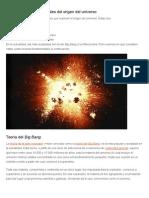 Las-4-teorías-fundamentales-del-origen-del-universo-bel.docx