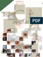 revista cultural novitas nº4