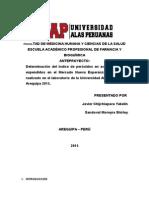 ANTEPRPYECTO AVANCE 21set  ANALITICA.docx