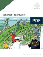 Mooring do it safely_2013-08-09.pdf
