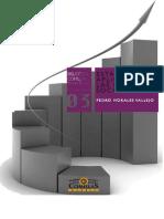 EstadAstica Aplicada a Las Ciencias Soci - Morales Vallejo, Pedro(Author)