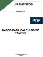 Tampos