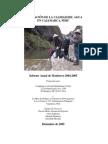 EvaluaciondelaCalidaddelAgua2004-2005.pdf
